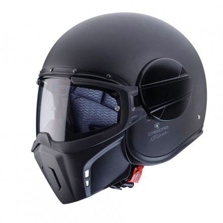 Casco Caberg Ghost