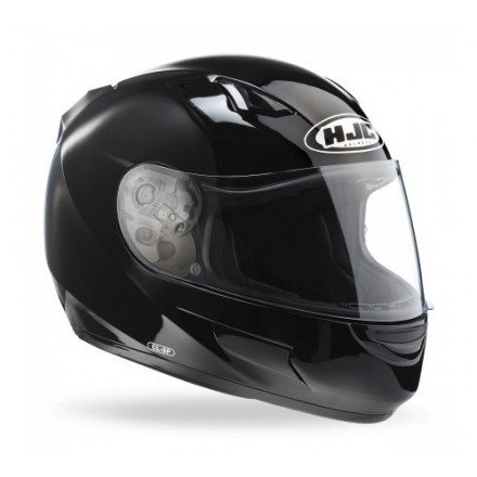 Casco integrale taglie grandi HJC CL-SP