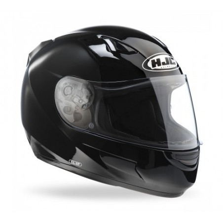 Casco HJC CL-SP