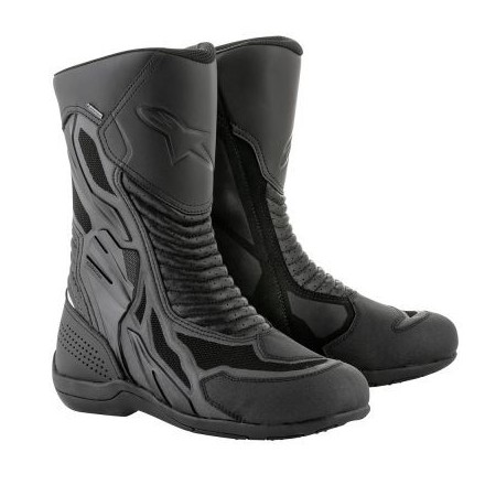 Stivali Air Plus V2 Goretex XCR Alpinestars