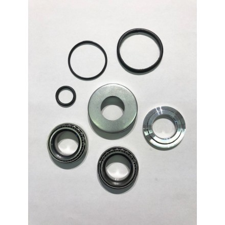 Kit revisione sterzo Beta RR 250/300 2T 2013/2017 RR 350/390/430/480 4T 2005/2017