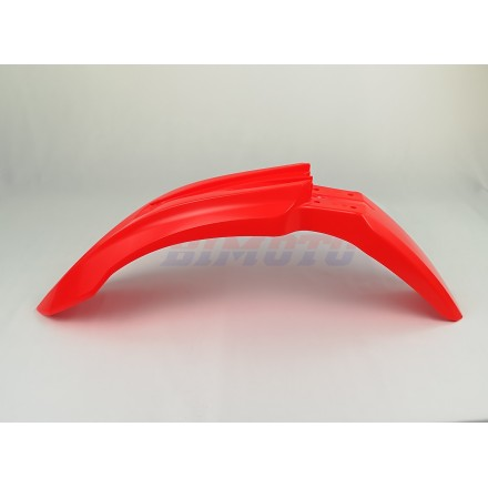 Supporto parafango anteriore Beta RR 50-125 Enduro/Motard 2010/2019