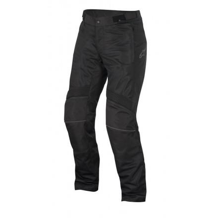 Pantalone Alpinestars Oxygen Air