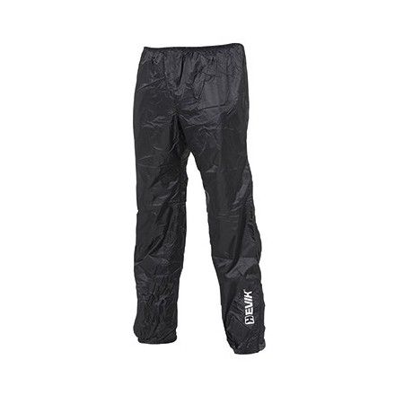 Pantalone Antipioggia ULTRALIGHT