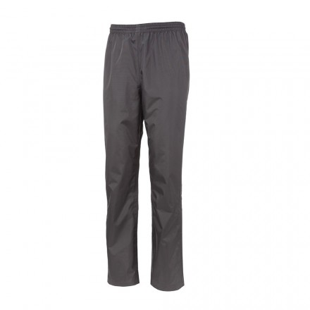 Pantaloni PANTA DILUVIO LIGHT PLUS