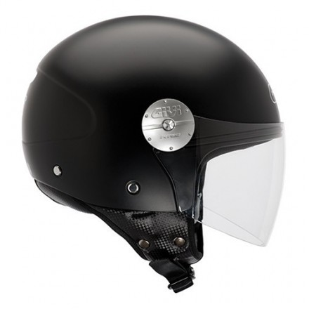 Casco Givi 10.7 Mini-J