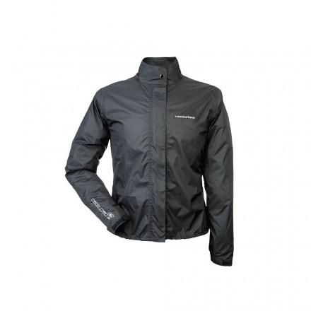 Nano Rain Lady Jacket