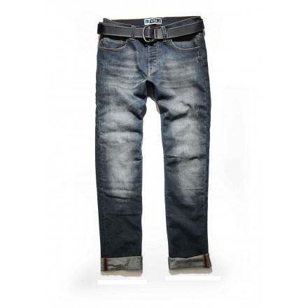 Jeans ProMoJeans Legend