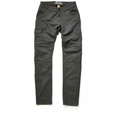Jeans ProMoJeans Santiago