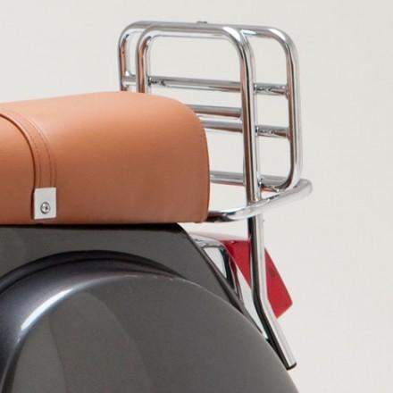 Portapacchi posteriore Lml originale
