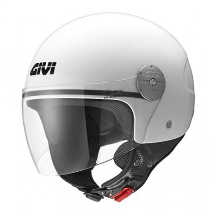 Casco Givi 10.7 Mini-J