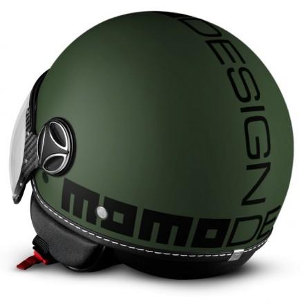 Casco Momo Design FTGR CLASSIC