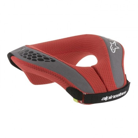 Collare bambino Alpinestars Sequence youth neck roll