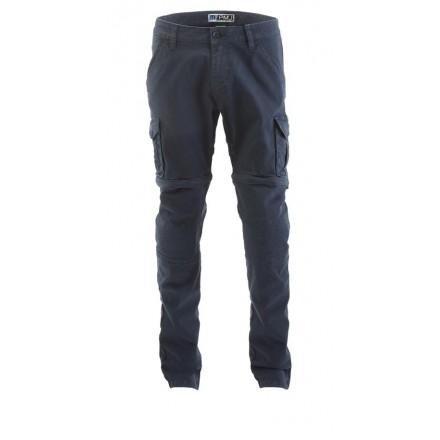 Jeans Santiago Zip PromoJeans