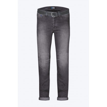 Jeans moto ProMoJeans Legend PMJ
