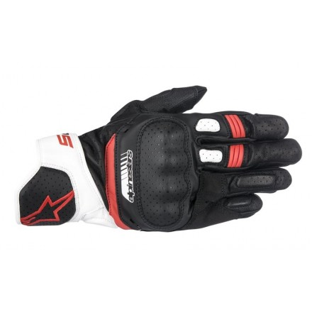 Guanti racing Alpinestars SP-5