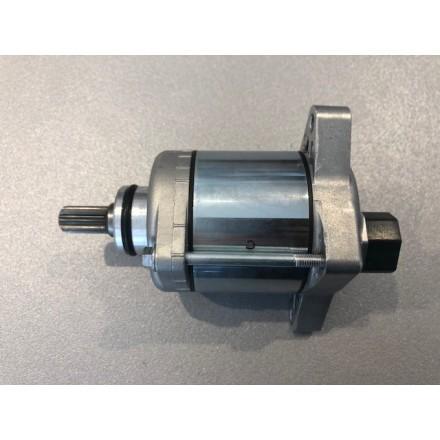 Motorino avviamento Beta RR 4T RR 350-390-430-480 15/18 RR 350 14