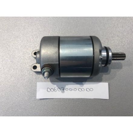 Motorino avviamento Beta RR 4T 350/400/450/498 '10-'14