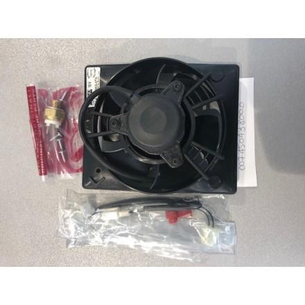 Kit elettroventola Beta RR 4T 2010/2018 350-390-400-430-450-480-498-520