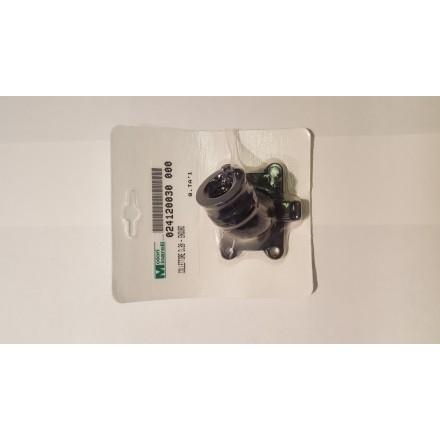 Raccordo Carburatore Per Beta RR 50 '02-'18 Motore Am6