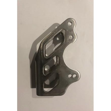 Protezione cruna catena Beta RR 400-450-525 2005/2007