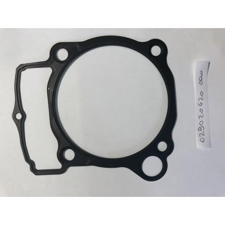 Guarnizione base cilindro Beta RR 4T 400-430-450-480-498-520