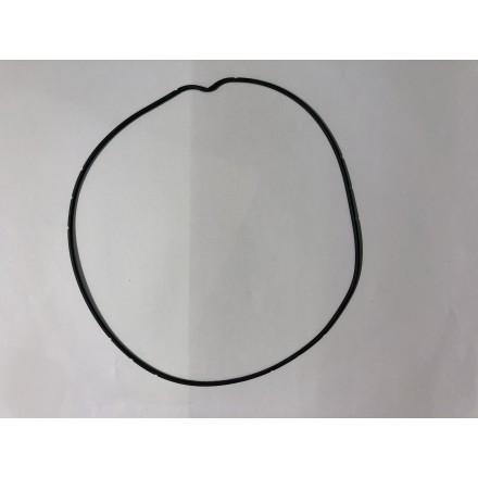 Guarnizione coperchio frizione esterno RR 250-300 2T '13-'18