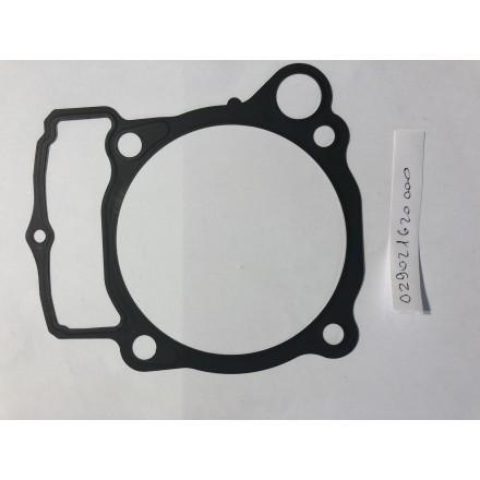 Guarnizione base cilindro Beta RR 4T 430-480 2016/2018