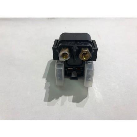 Relais avviamento motore Beta RR 250/300/350/390/400/430/450/480/498/520/525 dal 2005 al 2019