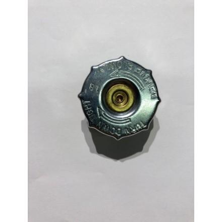 Tappo radiatore Beta RR 250/300/350/390/400/430/450/480/498/520 '11-'19