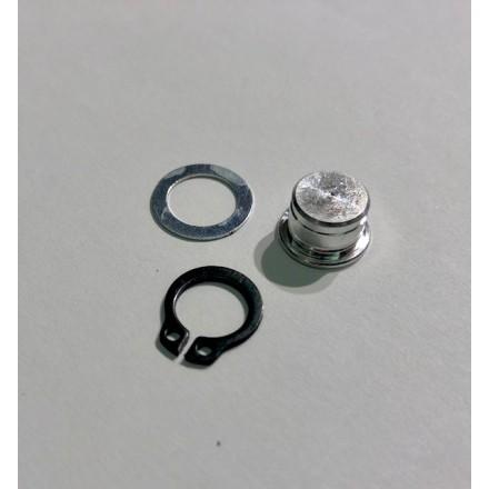 Kit magnete per contachilometri Beta RR 50-125-250-300 2T 350-390-400-430-450-480 4T