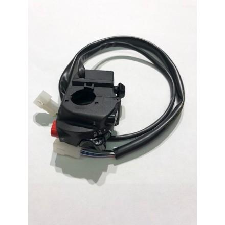 Dispositivo luci con frecce Beta RR 250/300/350/390/400/430/450/480/498/520 2T 4T