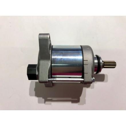 Motorino d'avviamento Beta RR 2T 250/300 2013/2019 - XTrainer 2015/2019