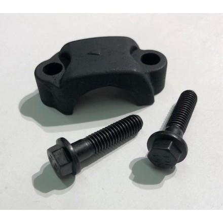 Cavallotto leva pompa frizione Brembo Beta RR 2T 125-200-250-300 13/19 RR 4T 350/390/400/430/450/480/498 12/19 X Trainer 15/19