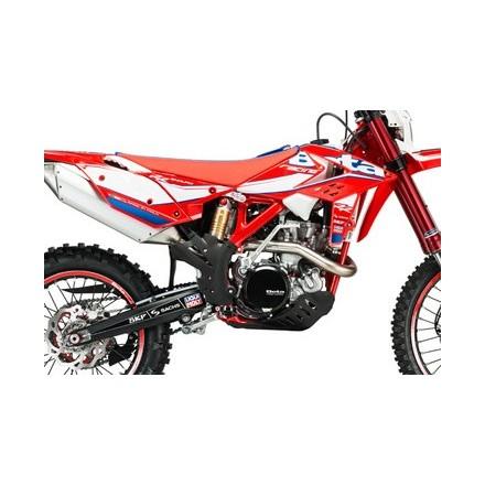 Kit adesivi Racing Beta RR 2T 250-300 RR 4T 350-390-430-480 2017