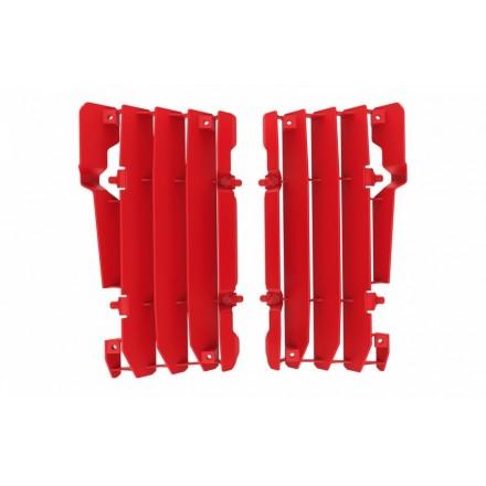 Griglie radiatori Beta RR 250/300 2T 2013/2019 RR 350/390/400/430/450/480/498 4T 2013/2019