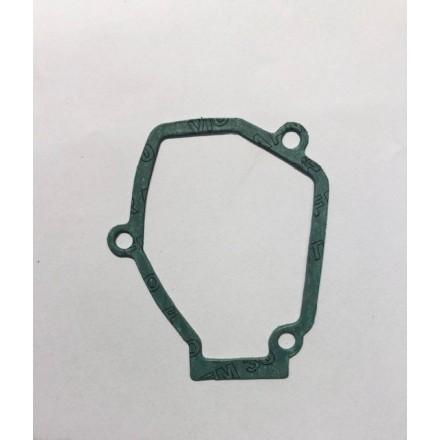 Guarnizione coperchio valvola destro Beta RR 2T 250-300 2013/2019 Xtrainer 2015/2019