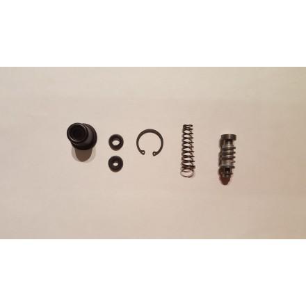 Kit revisione pompa freno posteriore Nissin Beta RR 350/390/400/430/450/480/498/520/525 4T RR 125/200/250/300 2T '07-'19