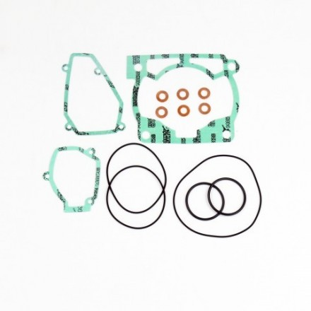 Serie guarnizioni smeriglio Beta RR 2T 300 2013/2018