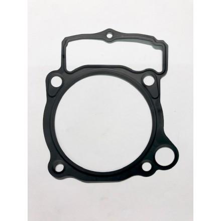 Guarnizione base cilindro Beta RR 4T 350 2012/2019 RR 4T 390 2015/2019