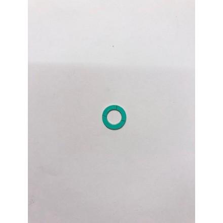 Guarnizione scarico olio Beta RR 50 Enduro/Motard 2005/2019