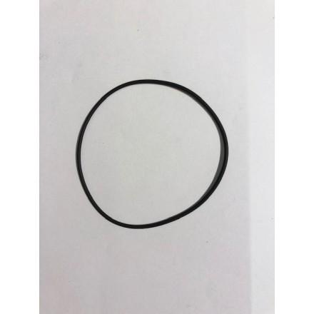 Anello oring esterno testa Beta 2T 250-300 13/19 Xtrainer 250-300 15/19