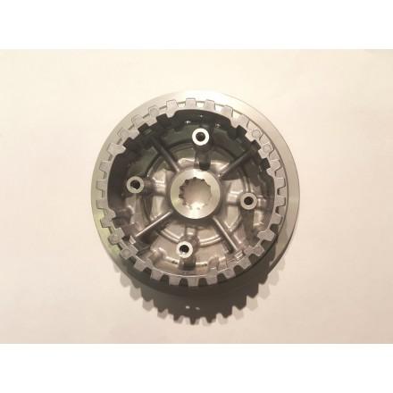 Tamburino frizione Beta RR 2T 250-300 13/17 RR 4T 350-390-400-430-450-480-498-520 10/17 Xtrainer 15/17