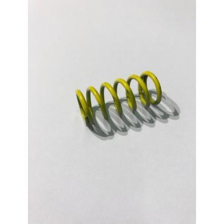 Molla frizione Beta RR 250/300 2T dal 2013 al 2017 RR 350/390/400/430/450/480/498 4T 11-17 Xtrainer 250/300 15-17