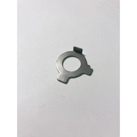 Rondella di sicurezza campana frizione Beta RR 4T 400-450-525 2005/2009 RR Motard 400-450-525 2009