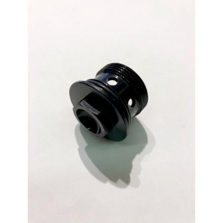 Tappo scarico olio Beta RR 4T 350/400/450/498/520 2010/2014
