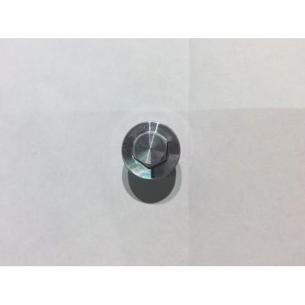 Tappo scarico olio Beta RR 400/450/525 2005/2009 Rev 250 4T 07/09 EVO 250/300 2009/2019
