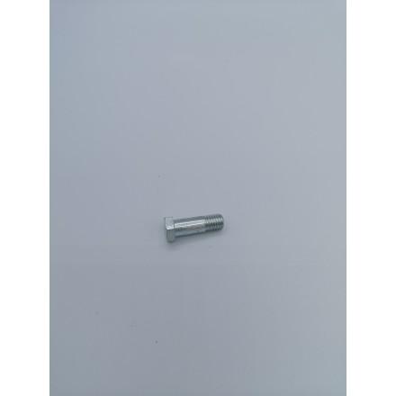 Bullone speciale per cavaletto con sensore reed Beta Alp 200 2008/2018 Alp 4.0 2018