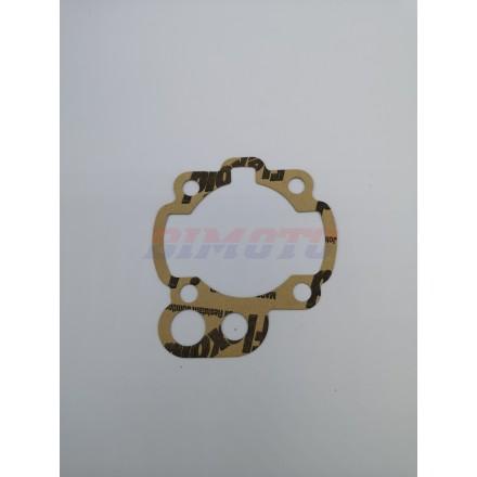 Guarnizione base cilindro Beta RR 50 2005/2019