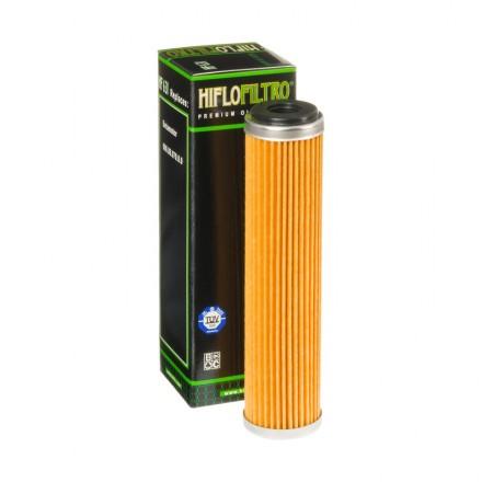 Filtro olio Beta RR 4T 2010/2019